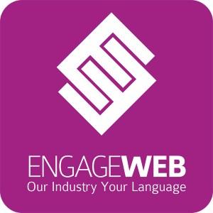 EngageWeb