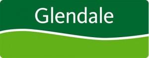 Glendale Services