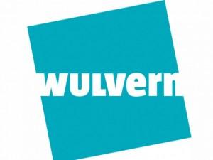 Wulvern