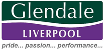 Glendale Liverpool