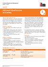 ILM-Q-Card-L3-Coaching
