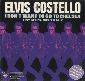 Elvis-Costello-I-Dont-Want-To-Go-456491