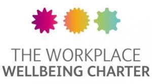 workplace-wellbeing